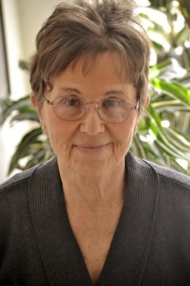 headshot Janet Abels2