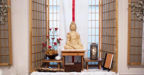 SMZ-Altar-Rohatsu-2012-(1)