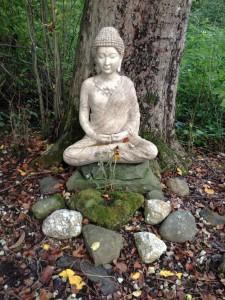 Buddha garden (768x1024)