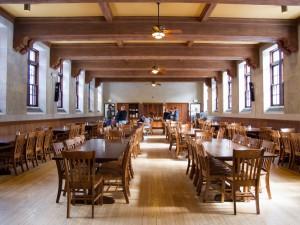 dining hall 2 (1024x768)