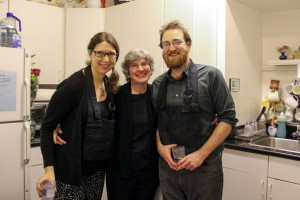 kitchen photo (1024x683)